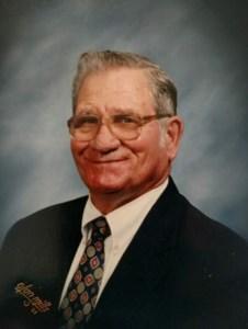 Kenneth L  Winnette