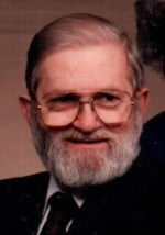 Herman Strain