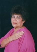 Luz Menjivar