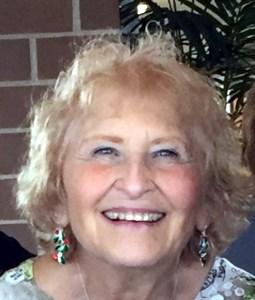 Annette  Lehner