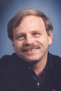 William R.  Partington