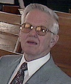 Joseph Raymond  Asselin
