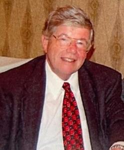Gerald  Yudell