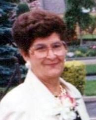 Sara  Calomino