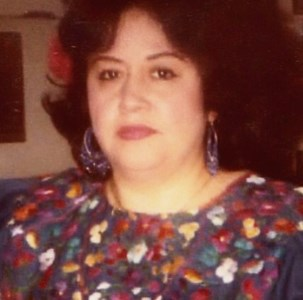 Guadalupe R.  Corona