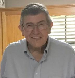 Jerry Mitchell  Clark