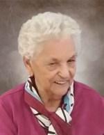 Marguerite Boily Laberge