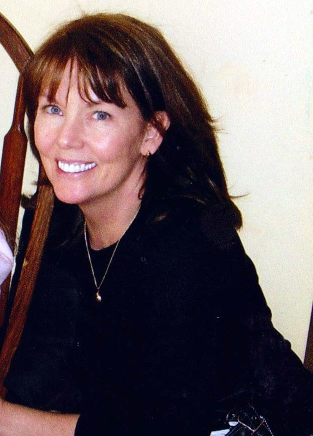 Maureen A  Sorenti