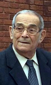 Francesco  LaBarbera