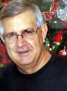 Clifton Ray (Ranny or Randy)  Shelton Jr.