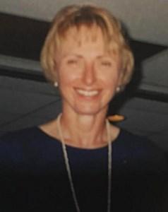 Marjorie Kyle  Masley