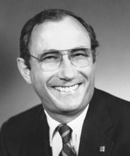 Robert L.  Goodman