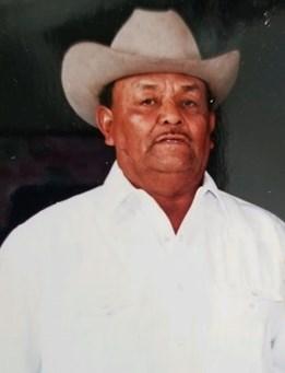 Jose Ayala Salas
