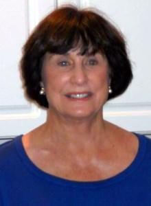Marie B.  Bekoff