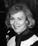 Bobbie Lacewell