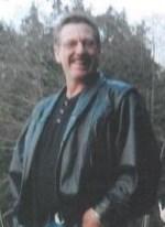 Terry Raymond