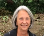 Patricia Stone Yeaton