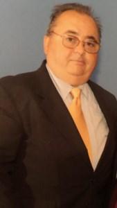 Hector N.   Prieto Puga