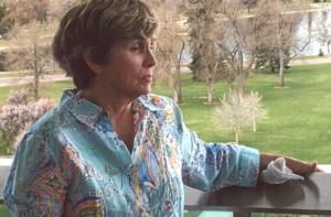 Sarah Jeannine  Brahaney