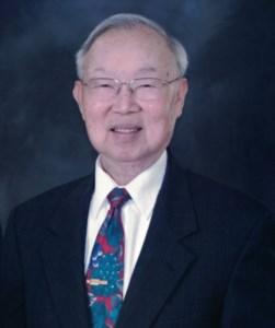 Vinh  Huynh