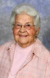 Doris S.  Steele