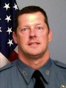 Dennis J.  Coates