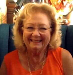 Diane Elizabeth  Karel