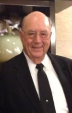 William (Bill) R. Carpenter