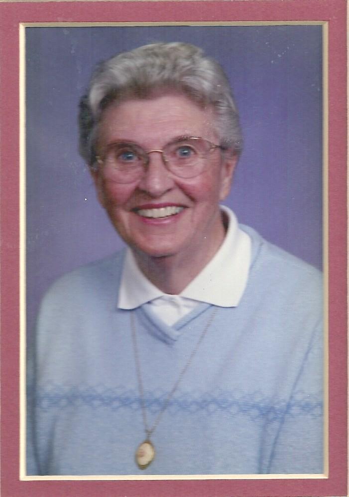 Lois Marie  Hemmerling
