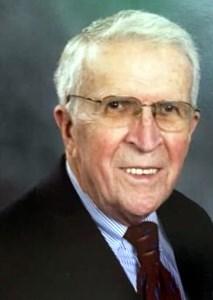 David L.  Short