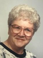 Eula Duplantis