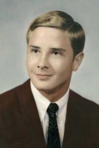 Jim Wilfong  Byrd