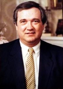Thomas A.  MEDLEY