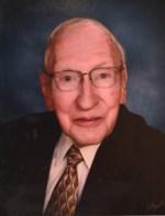 Edgar Lower