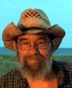 Robert Fultz
