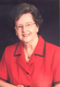 Georgia L.  Lehr