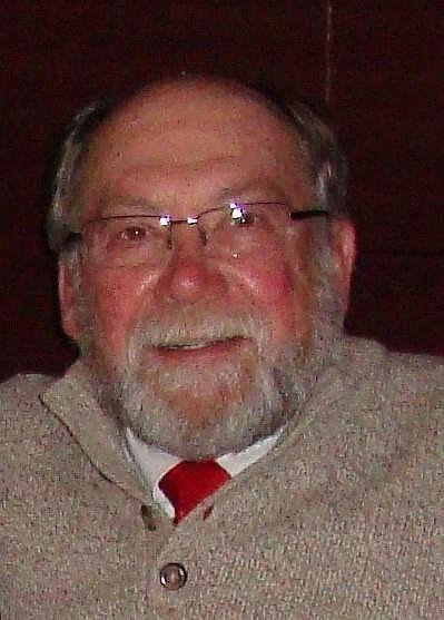 Robert L  Mayer Jr.