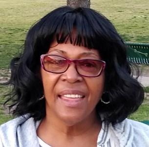 Valerie Kirtman  Davis