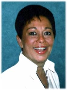 Sandra Joan  Supal