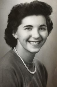 Catherine D  Eagle