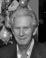 Richard Fazzone