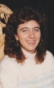 Tracy Lynn  Shepherd