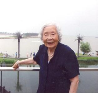 Yan Fang  Zheng