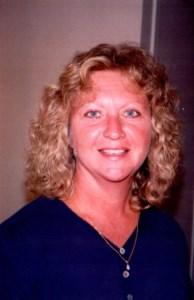 Teresa Ann  Turner