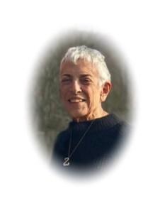Estelle Marie  Lehmkuhl