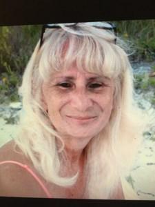 """Deborah """"Brandy"""" Lynn  Ficklin"""