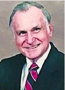 Theodore  Doerzbacher