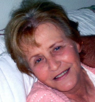 Barbara Snyder