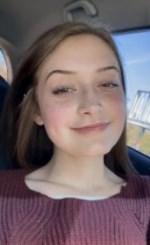 Madison McMeekin