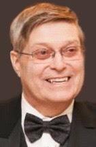 Richard Gary  Davidson